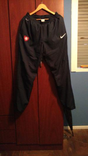 Pantalon De San Lorenzo Nike