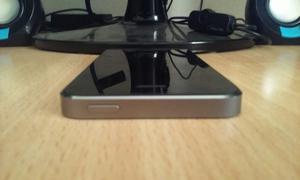 Vendo o permuto IPhone 5s