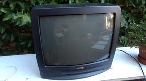 Televisor Crown 29 p