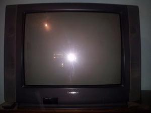 VENDO tv Daewoo 29 pulgadas excelente estado