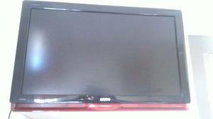 """Vendo TV 32"""" SANYO"""