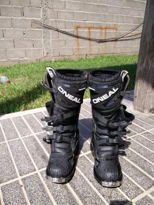 Vendo botas Oneil