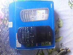 Líquido Nokia c3