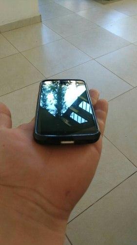 Moto X 1 Libre 32gb Permuto