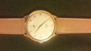 Reloj Omega A Cuerda