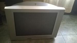 TV Noblex 29 Pantalla Plana A Reparar