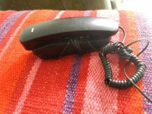 Telefono noblex con cable usado