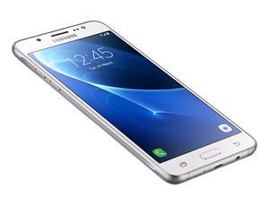 Liquido ya Samsung J