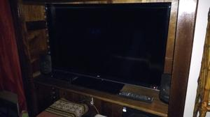 TV LED JVC 39 pulgadas FULL HD