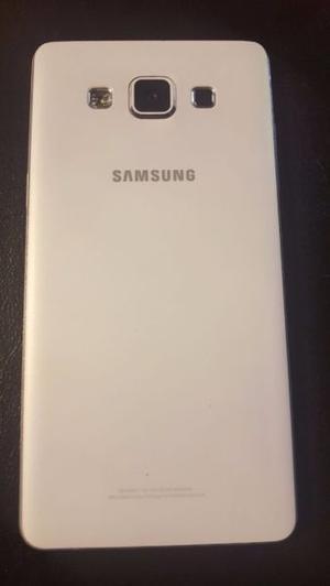 Venta de Samsung Galaxi A5. Liberado de fabrica