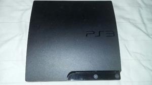 PlayStation slim 160 gb