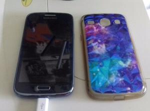 Vendo Celular Samsung Galaxy Core usado