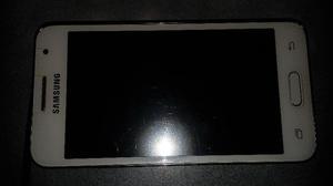 Vendo Telefono Celular Samsung Galaxy Core 2 Liberado