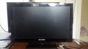 Vendo tv monitor Kenbrown 24 pulgadas hdmi .Consultar