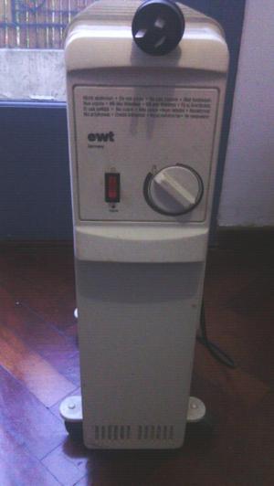 Parrilla electrica grande hta 7kg bajo consumo posot class Estufas de bajo consumo