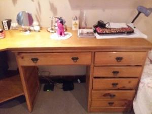 Mueble de dormitorio infantil c rdoba posot class - Mueble para dormitorio ...