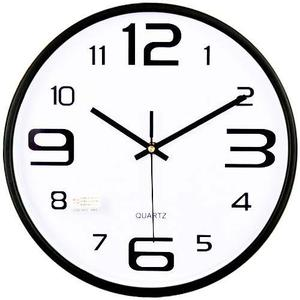 Pila posot class - Relojes de pared grandes ...