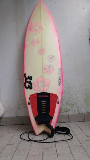 Tabla de surf 5' 10 nueva!