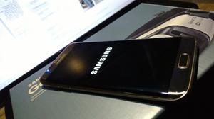 Celular Samsung Galaxy S7 Edge Sm-g935fd Duos Libre Liberado