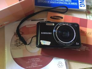 Cámara digital Samsung ES68 SIN USO