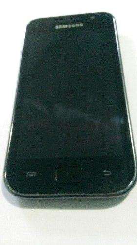 Modulo Samsung S1 I Flex Audio Placa Antena 3g Zona Sur