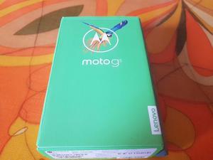 Motorola Moto G 5 Xtg Lte 32gb Dual Sim