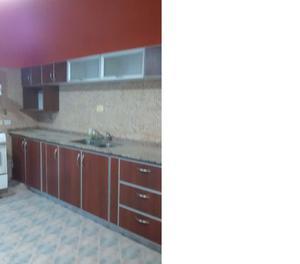 Muebles de cocina--