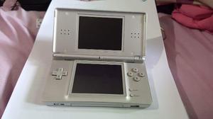 Nintendo Ds Usada