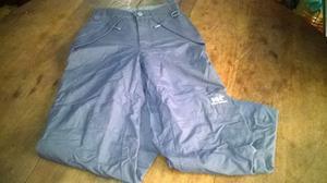 Pantalón para Nieve Niños