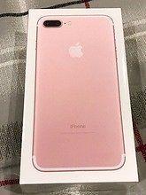 Para la venta a estrenar Apple original IPhone 7/7 más