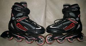 Patines Rollers Bladerunner