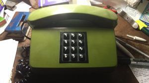 Telefono retro Entel