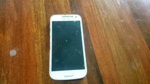 Vendo Teléfono celular Samsung S4 Mini