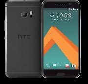 HTC One M10- 4G LTE - 32 Gb - 4 Ram - Nuevo - Libre -