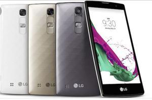 LG G4 modelo H815 Ar