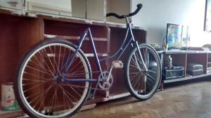 Liquido bicicletas!! Escucho ofertas