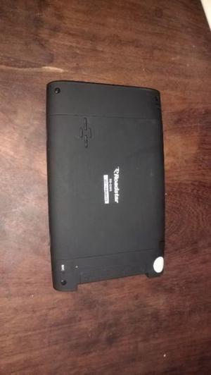 Vendo GPS roadstar actualizado nuevo con caja sin uso