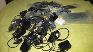 accesorios de celulares originales vendo o permuto