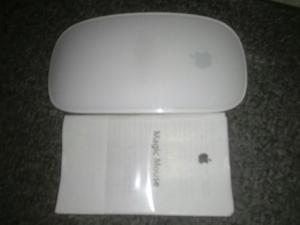 Apple Magic Mouse Inalámbrico