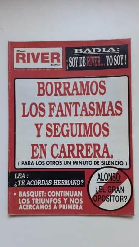 Revista Mundo River Platense