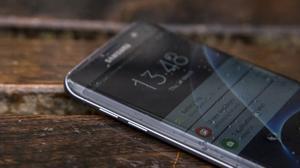 Venta de celulares al por mayor.!