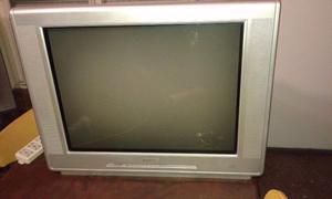 """tv 29"""" philips oportunidad"""