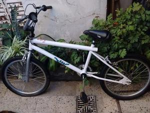 BMX Rodas Rodado 20