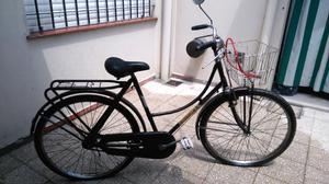 Bicicleta inglesa usada $