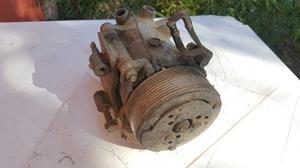 Compresor De Aire Acondicionado Renault 19