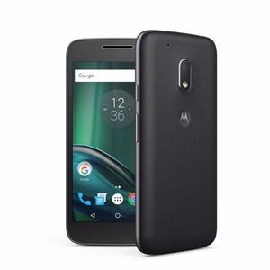 Motorola Moto G4 Play 4ta Gen 4g Lte 16gb Ram 2gb Libre