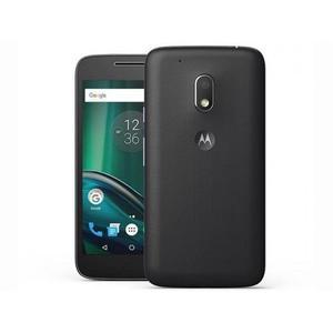 Motorola Moto G4 Play Xtg Libres 2gb Ram 5 Pulg