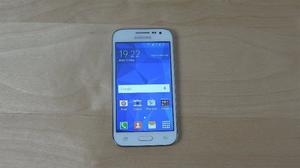 Samsung Galaxy Core Plus - Movistar -