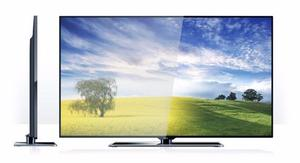 TV LED 32 FULL HD TDA HDMI USB
