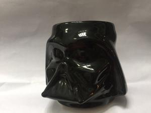 Taza Darth Vader, Star Wars.